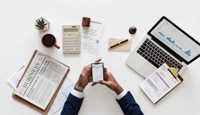 Centraal Administratie Kantoor : Administratiekantoor tarieven vanaf u ac per maand